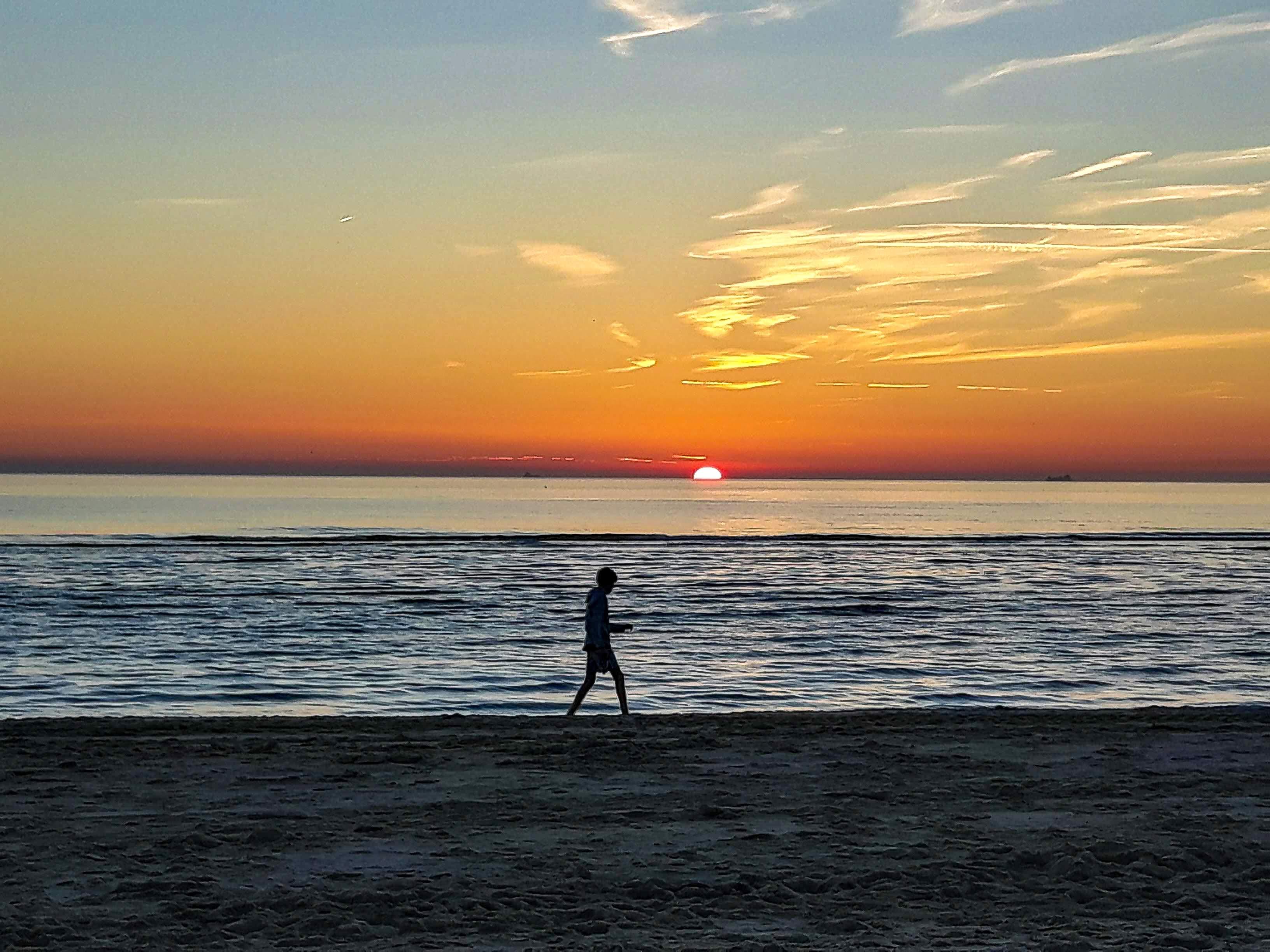 best-travel-photo-vacation-blog.JPG