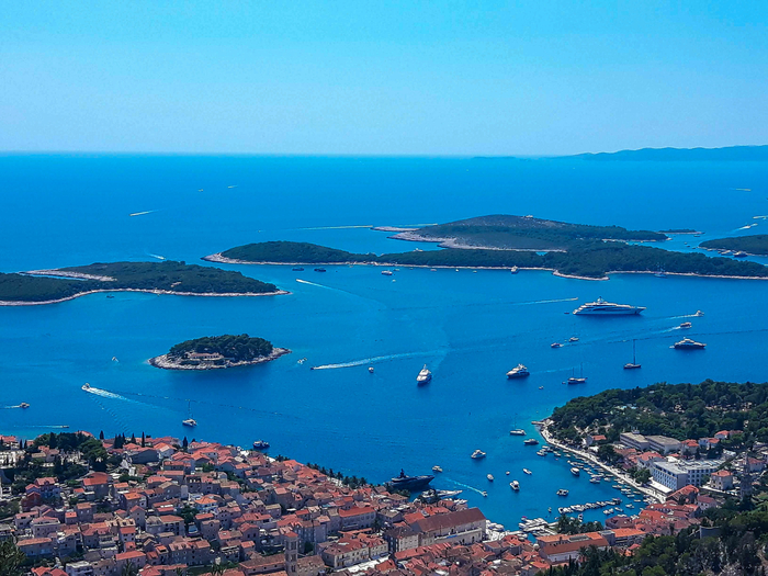The-view-on-Hvar-town-and-Pakleni-islands-and-Adriatic-sea
